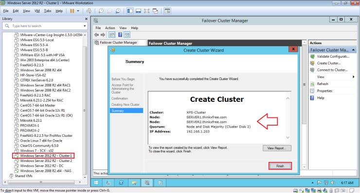 Install-Windows-Server-2012-Cluster-024