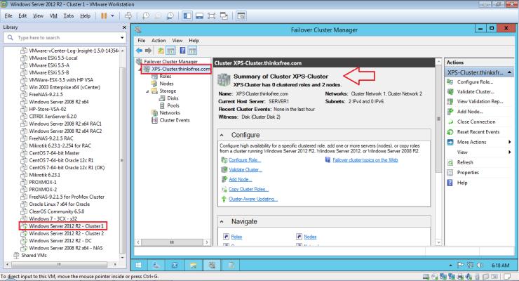 Install-Windows-Server-2012-Cluster-025