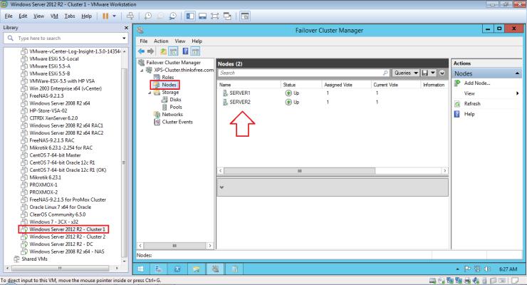 Install-Windows-Server-2012-Cluster-026