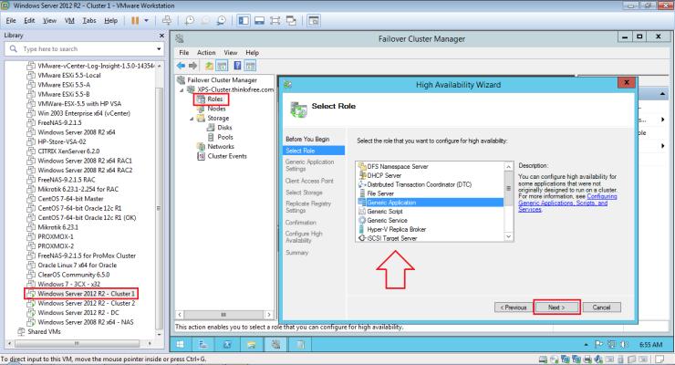 Install-Windows-Server-2012-Cluster-027a