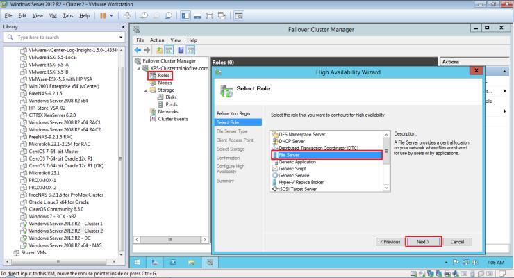 Install-Windows-Server-2012-Cluster-027b