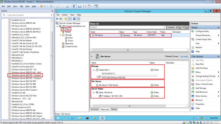 Install-Windows-Server-2012-Cluster-028