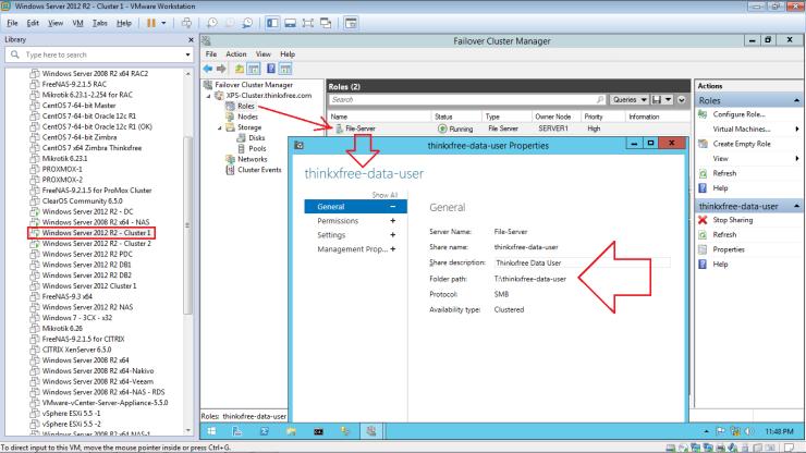 Install-Windows-Server-2012-Cluster-029
