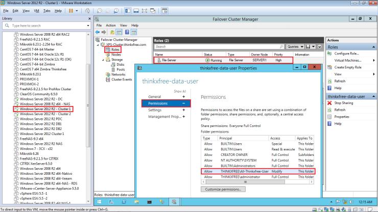 Install-Windows-Server-2012-Cluster-030