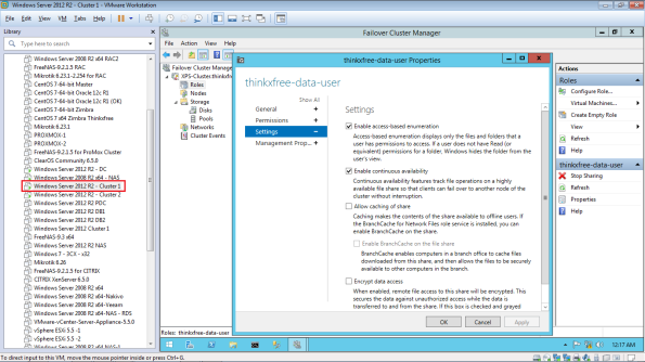 Install-Windows-Server-2012-Cluster-031