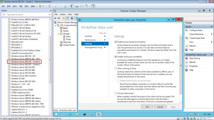 Install-Windows-Server-2012-Cluster-031