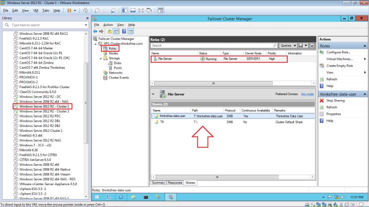 Install-Windows-Server-2012-Cluster-032