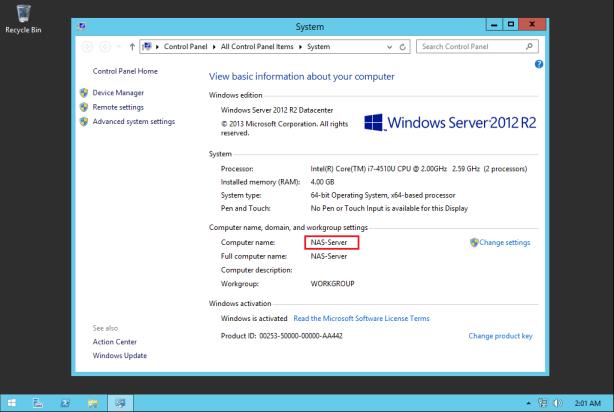 Install-Windows-Server-2012-R2-NAS-001