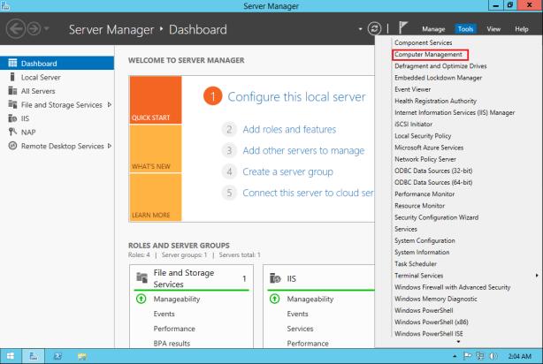 Install-Windows-Server-2012-R2-NAS-003