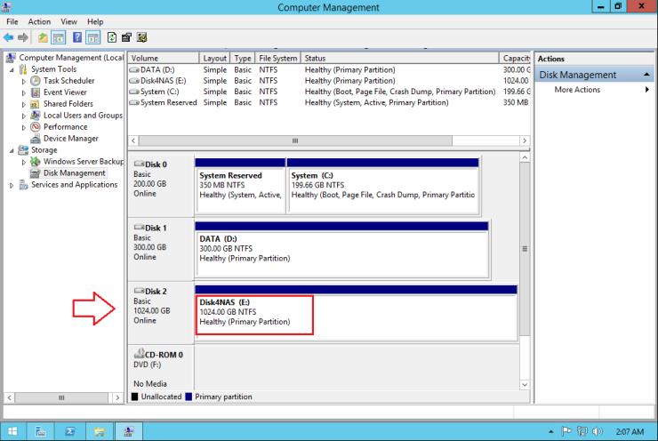 Install-Windows-Server-2012-R2-NAS-004
