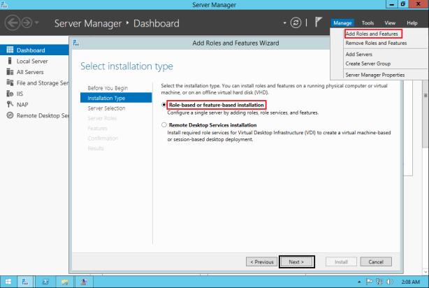 Install-Windows-Server-2012-R2-NAS-005