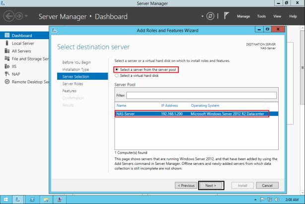 Install-Windows-Server-2012-R2-NAS-006