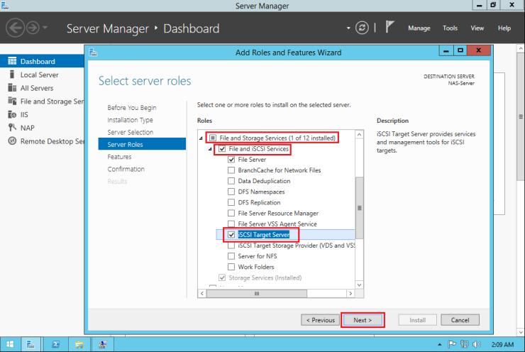 Install-Windows-Server-2012-R2-NAS-007