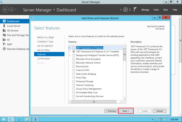 Install-Windows-Server-2012-R2-NAS-008