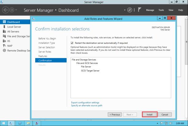 Install-Windows-Server-2012-R2-NAS-009
