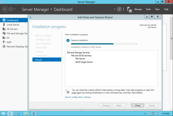 Install-Windows-Server-2012-R2-NAS-010