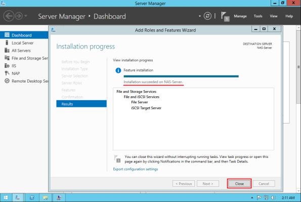 Install-Windows-Server-2012-R2-NAS-011