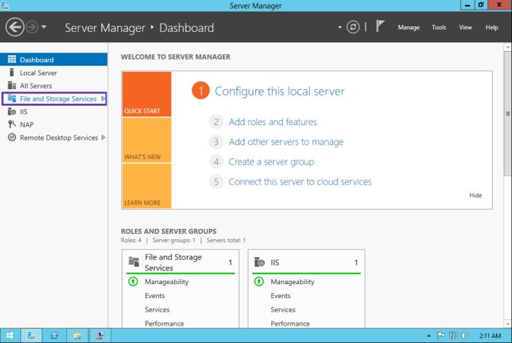 Install-Windows-Server-2012-R2-NAS-012