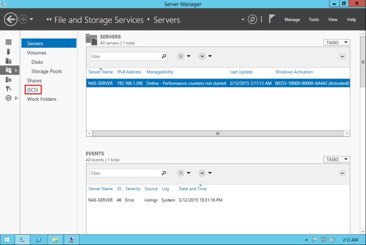 Install-Windows-Server-2012-R2-NAS-013