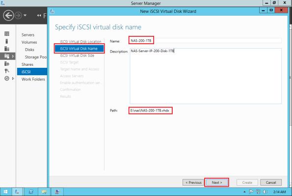 Install-Windows-Server-2012-R2-NAS-017