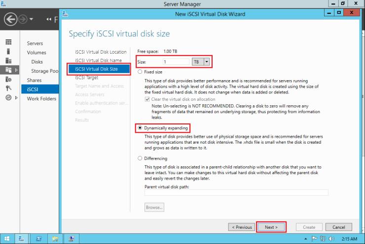 Install-Windows-Server-2012-R2-NAS-018