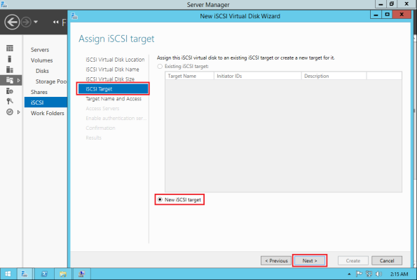 Install-Windows-Server-2012-R2-NAS-019
