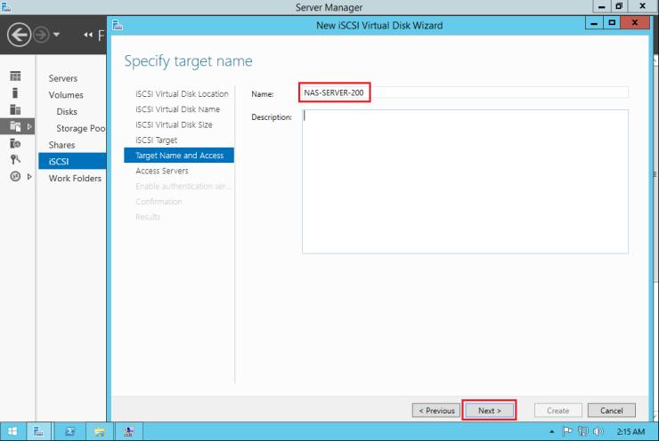 Install-Windows-Server-2012-R2-NAS-020
