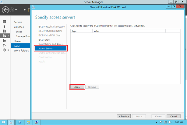 Install-Windows-Server-2012-R2-NAS-021