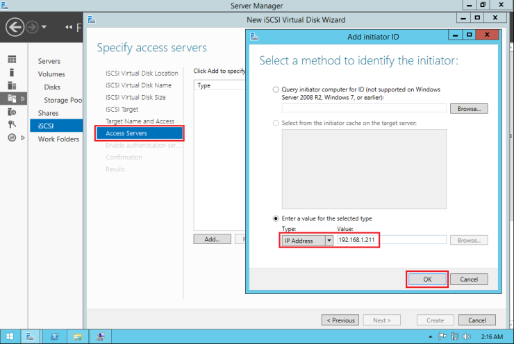Install-Windows-Server-2012-R2-NAS-022