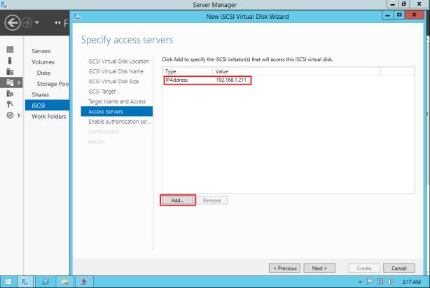 Install-Windows-Server-2012-R2-NAS-023