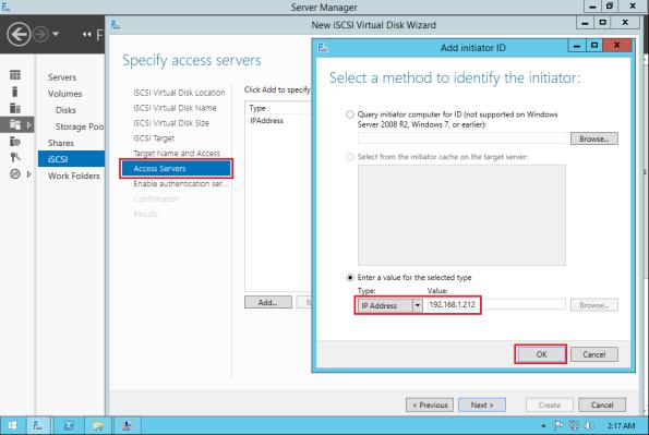 Install-Windows-Server-2012-R2-NAS-024