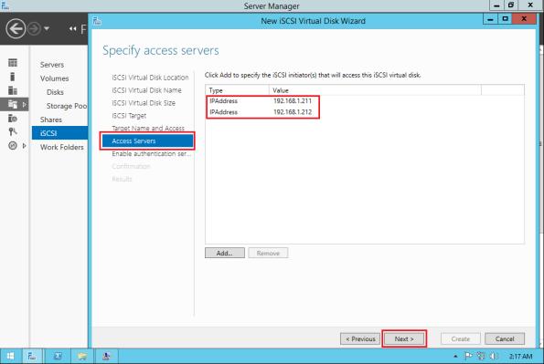 Install-Windows-Server-2012-R2-NAS-025