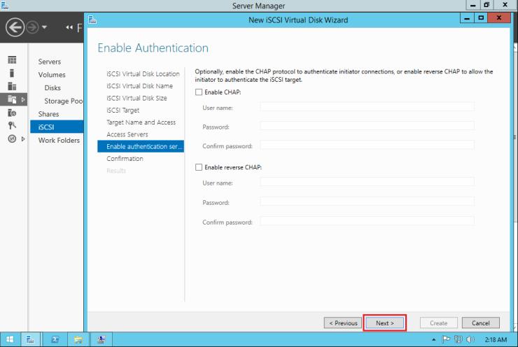 Install-Windows-Server-2012-R2-NAS-026