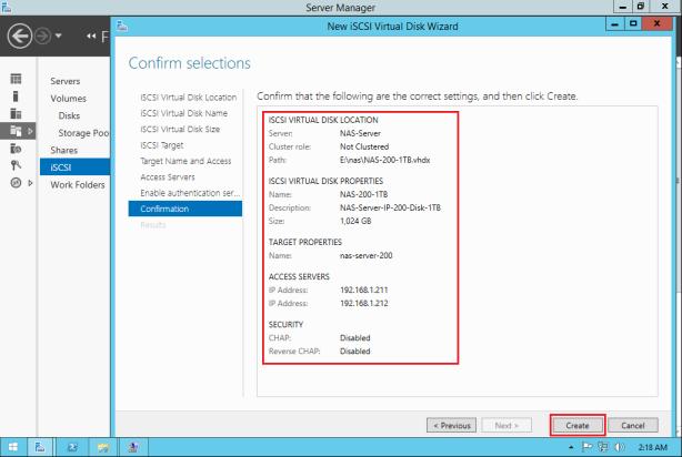 Install-Windows-Server-2012-R2-NAS-027