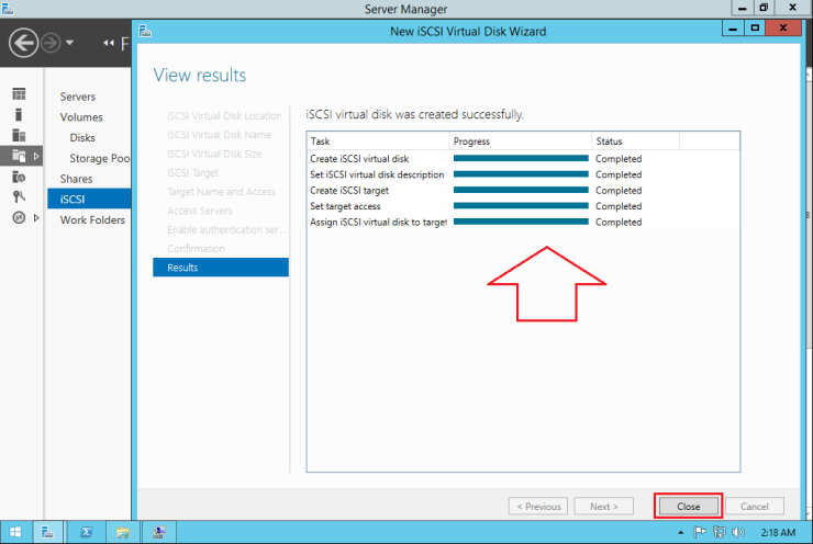 Install-Windows-Server-2012-R2-NAS-028