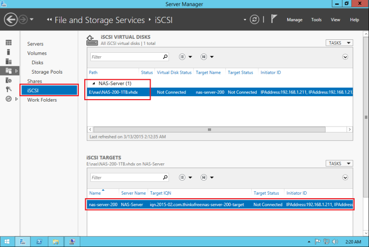 Install-Windows-Server-2012-R2-NAS-029