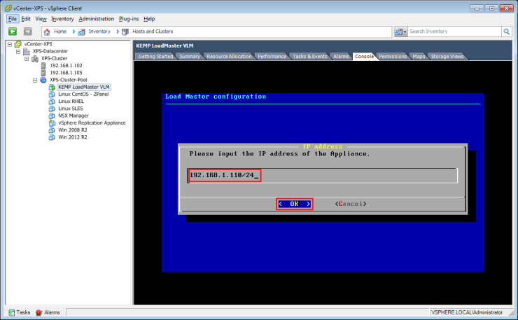 KEMP-LoadMaster-VLM-7.1-015