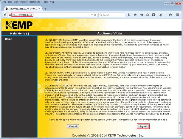 KEMP-LoadMaster-VLM-7.1-021