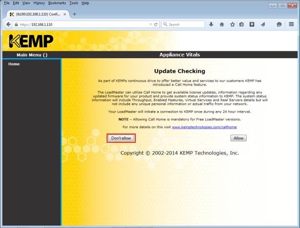 KEMP-LoadMaster-VLM-7.1-022