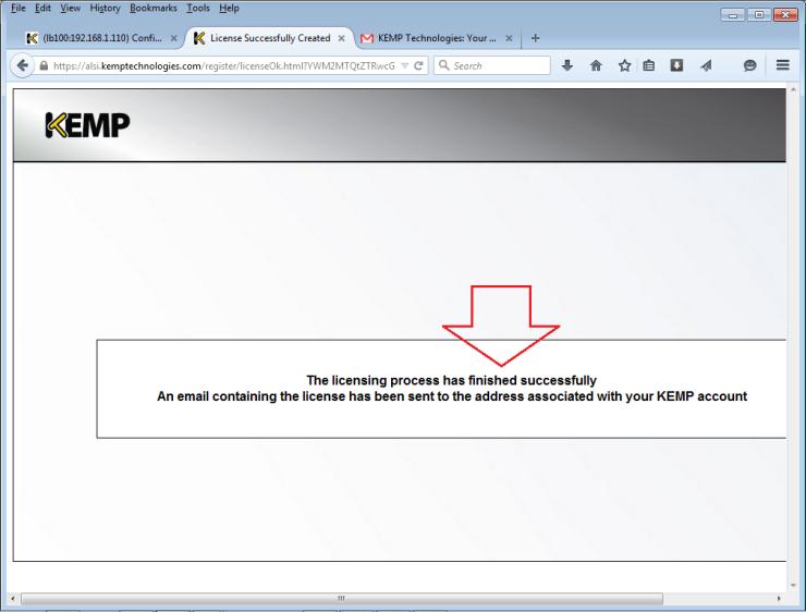 KEMP-LoadMaster-VLM-7.1-025