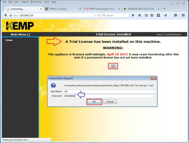 KEMP-LoadMaster-VLM-7.1-028