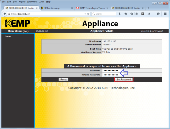KEMP-LoadMaster-VLM-7.1-029
