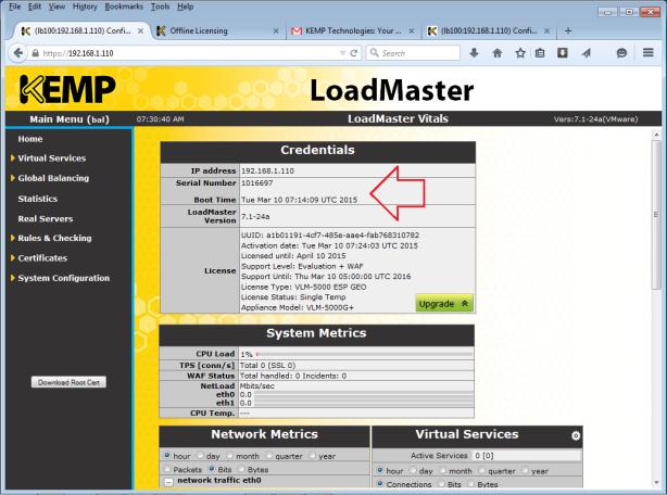 KEMP-LoadMaster-VLM-7.1-031