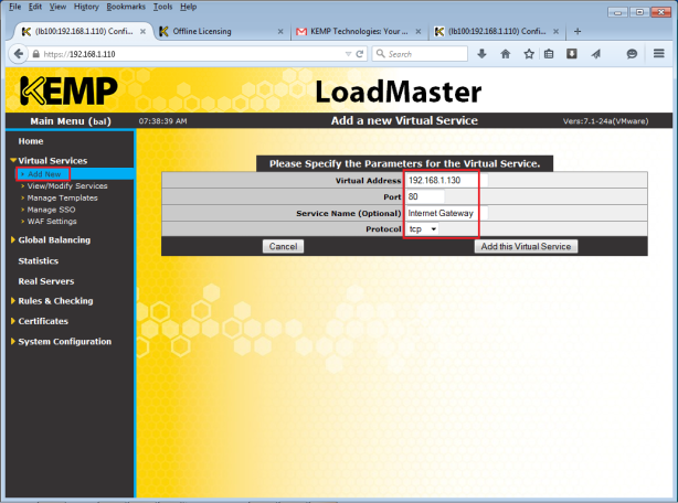 KEMP-LoadMaster-VLM-7.1-044