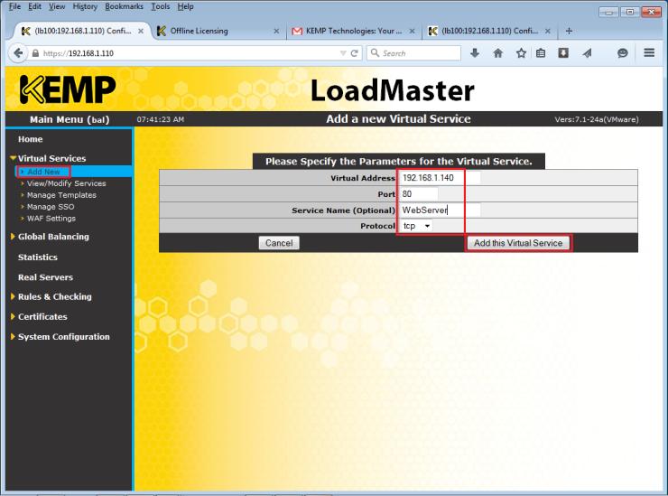 KEMP-LoadMaster-VLM-7.1-047