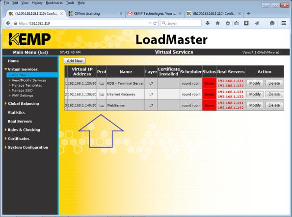 KEMP-LoadMaster-VLM-7.1-049