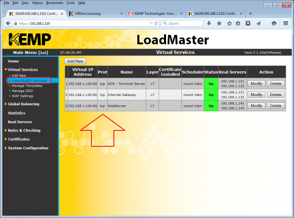 KEMP-LoadMaster-VLM-7.1-050