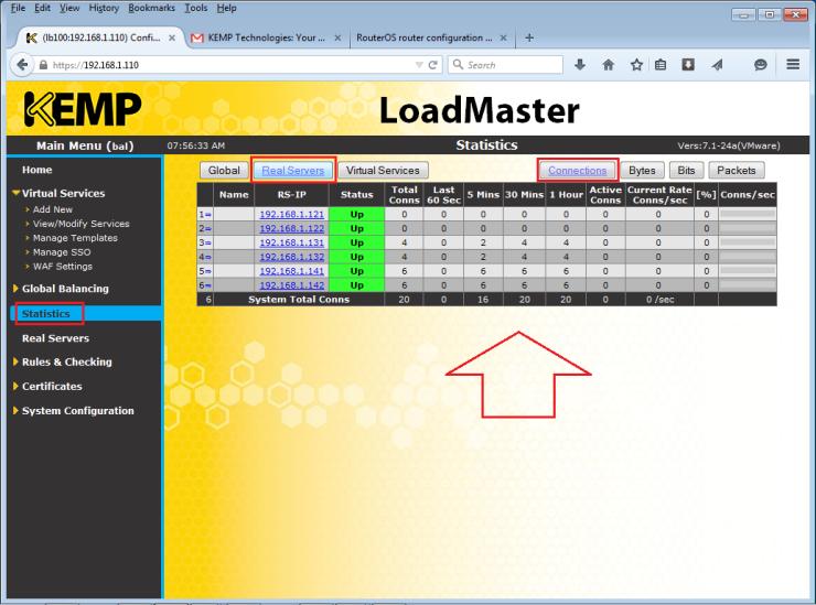 KEMP-LoadMaster-VLM-7.1-053