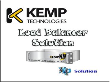 KEMP-VLM-Logo-XPS