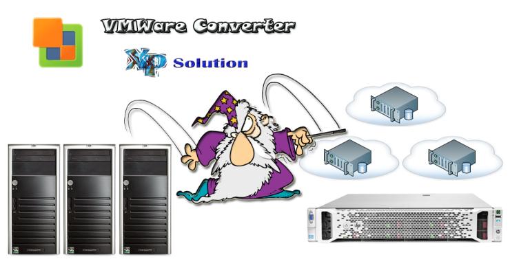 Logo-VMWare-Converter-XPS